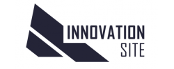 Innovationsite.pl